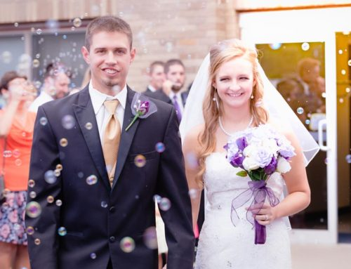 Wedding-Brittany-Derrick