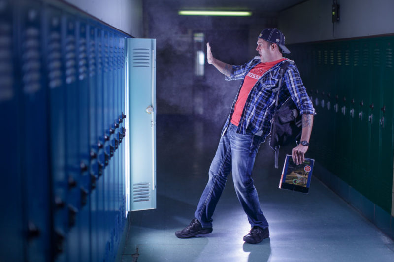 chad-foreman-back-to-school-1