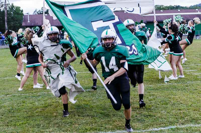 football high school fayetteville vs valley 01