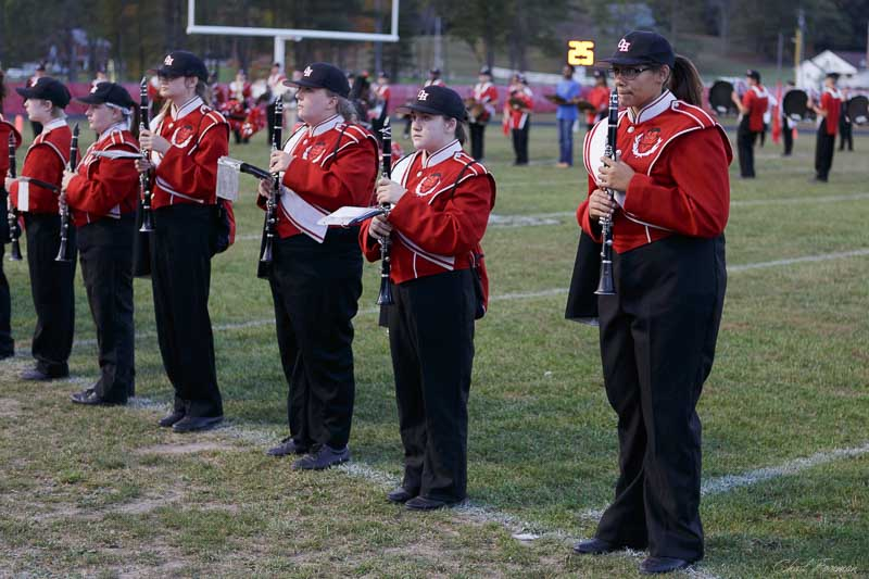 oak-hill-wv-band