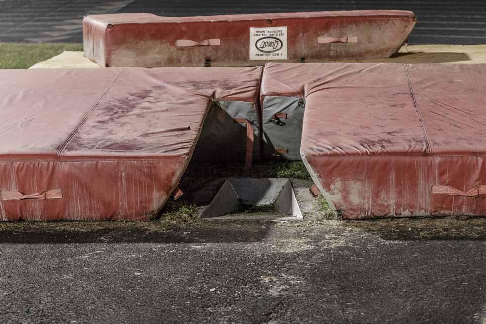 oak-hill-wv-pole-vault-pits
