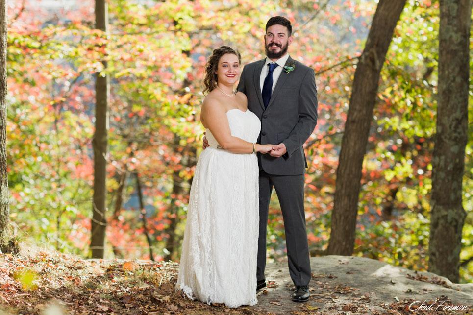 wedding photography wv kaisha