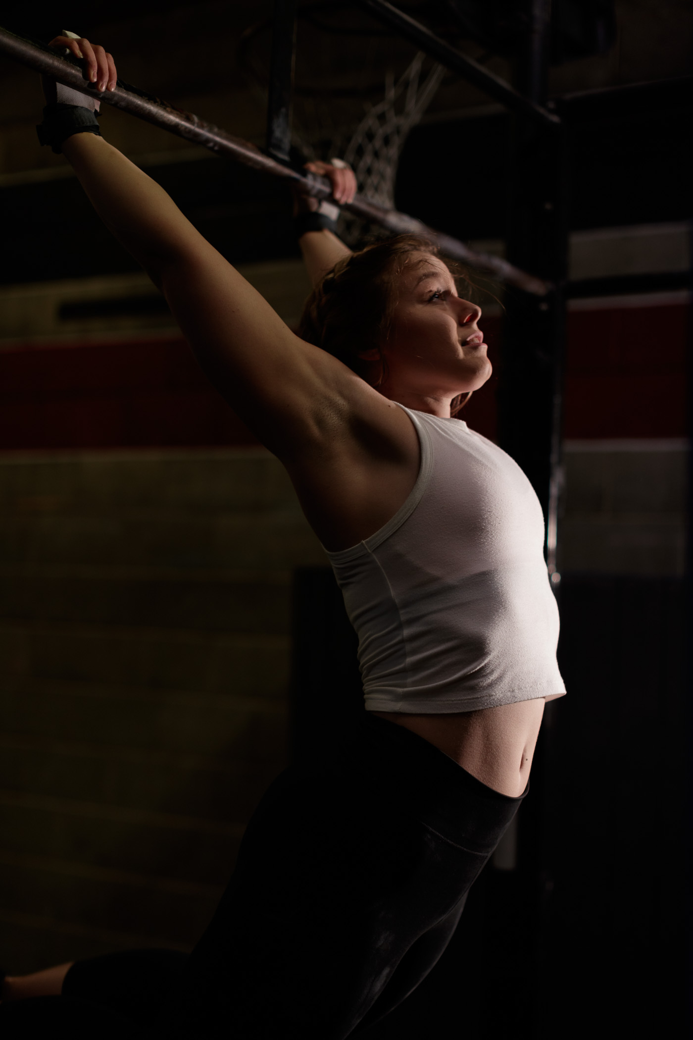 crossfit open-sports photography blog 04