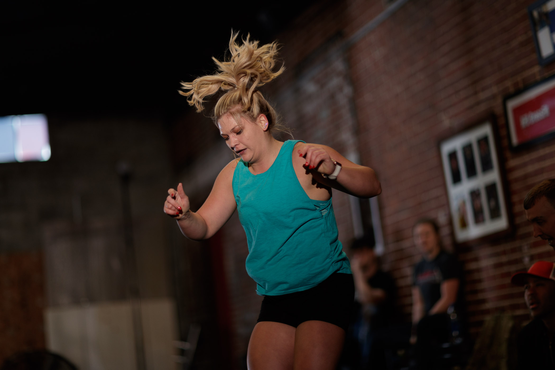 crossfit open sports photography blog 08